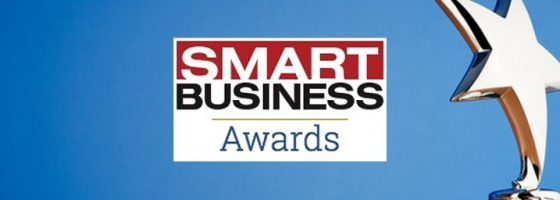 smart_business_awards