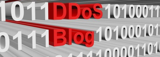 DDoS: nucleus ddos ebook