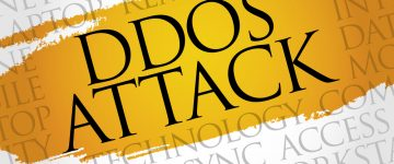 Nucleus ddos ebook