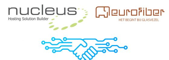 Nucleus Eurofiber Partnership