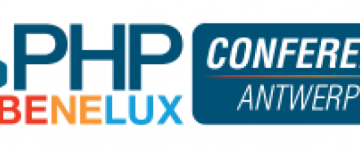 PHP Benelux 2019