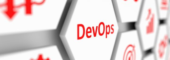 DevOps Benchmarks